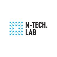 N-Tech Lab