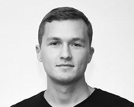 Вадим, Design