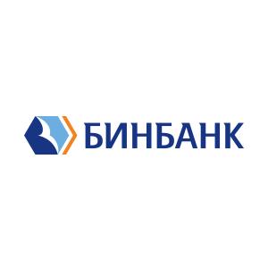Негативные отзывы обходятся Бинбанку в 121, 4 млн. руб.