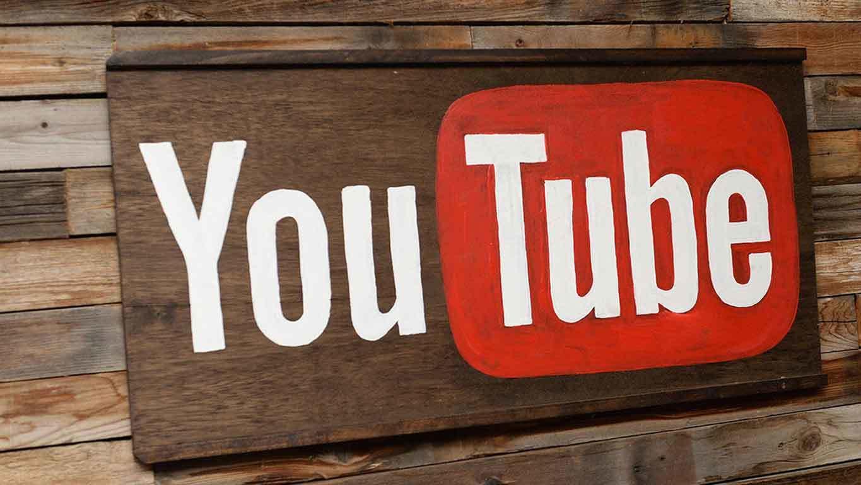 8 способов удалить чужое видео из YouTube