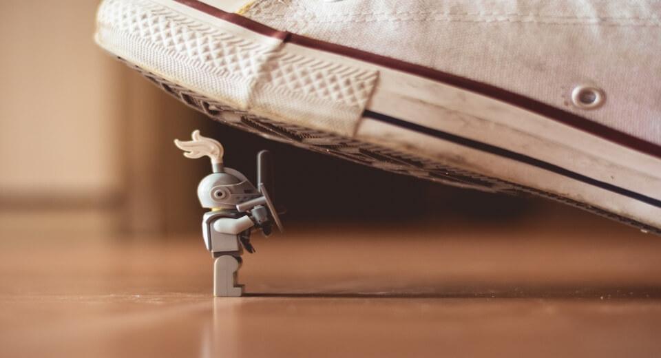 Как удалить отзыв с сайта о работе – информация для соискателя