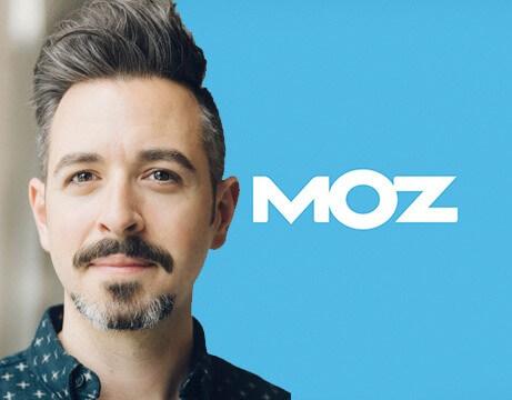продвижение сайтов в топ 10, Moz