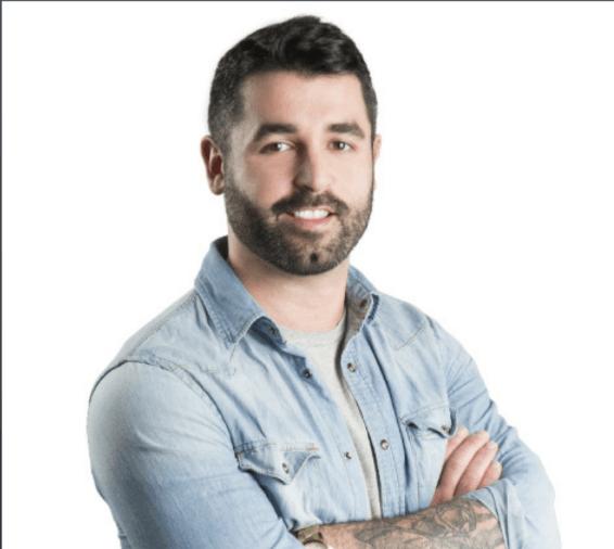 советы сеошников продвижение сайтов в топ 10