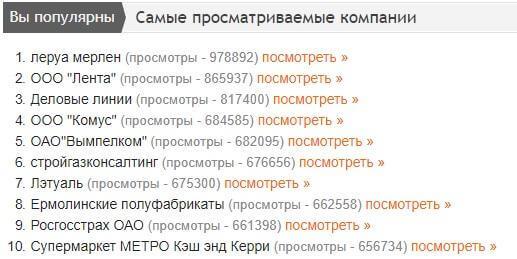 wrabote.ru