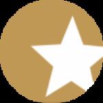 PR служба