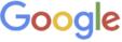 Продукты Google