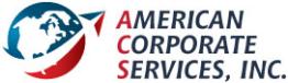 American Corporate Services, Inc